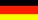 deutsch-Reitlehrer-Katja Wiesebach